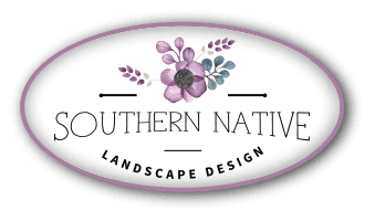 Southern Native Landscape Design