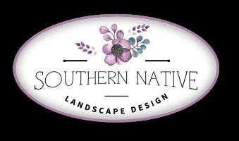 Southern Native Landscape Design